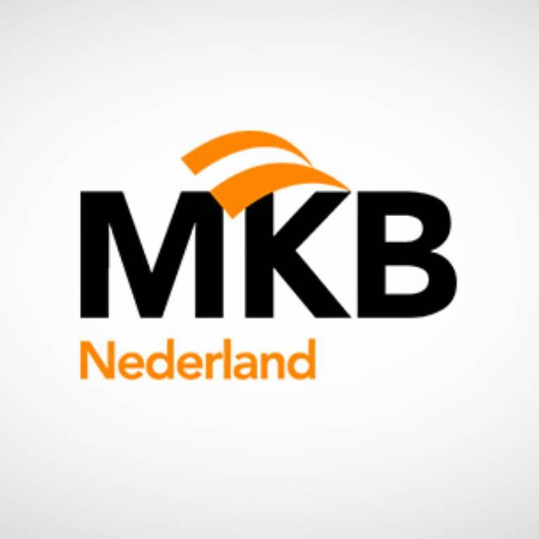 Cinop logo mkb nederland