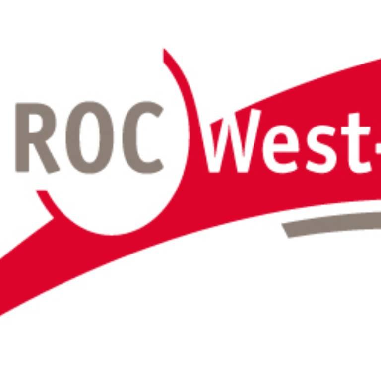 Logo rocwestbrabant2018