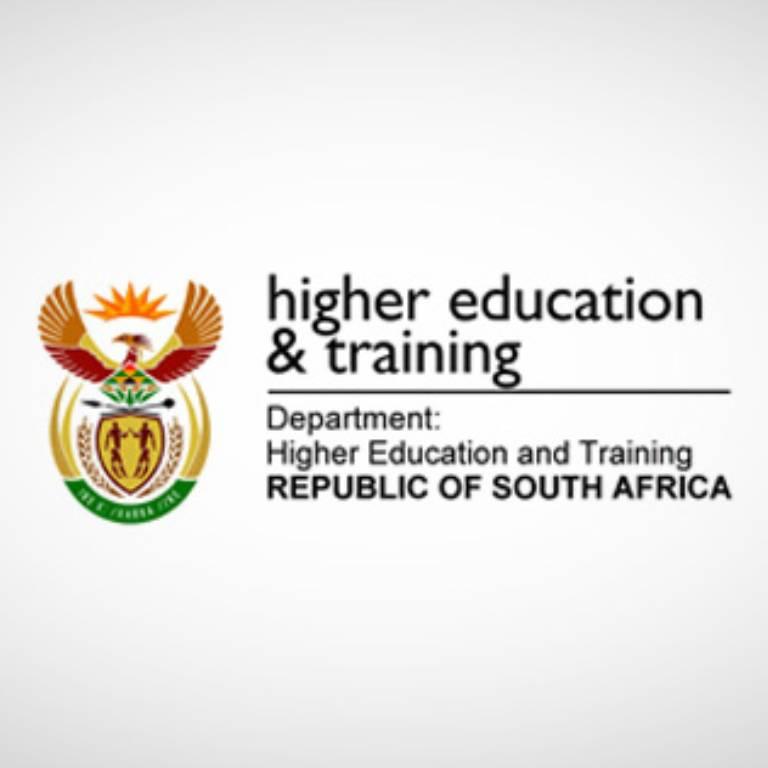 higher edu training africa