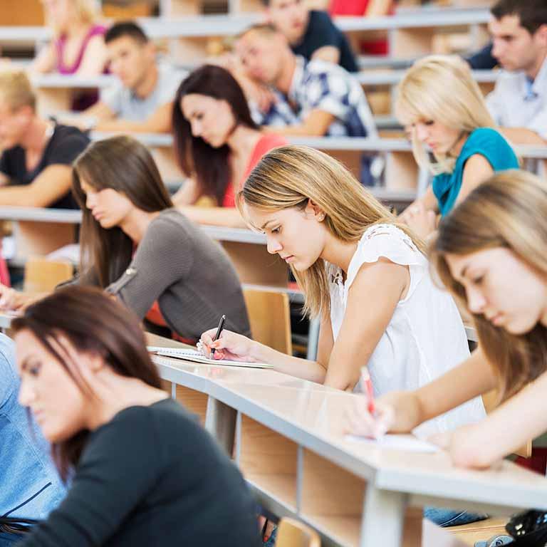 Examinering_is_van_ons_allemaal_Albeda_College