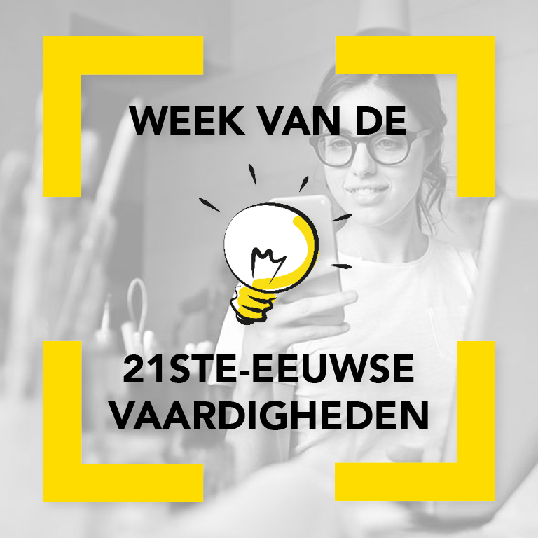Weekvande21 cinop