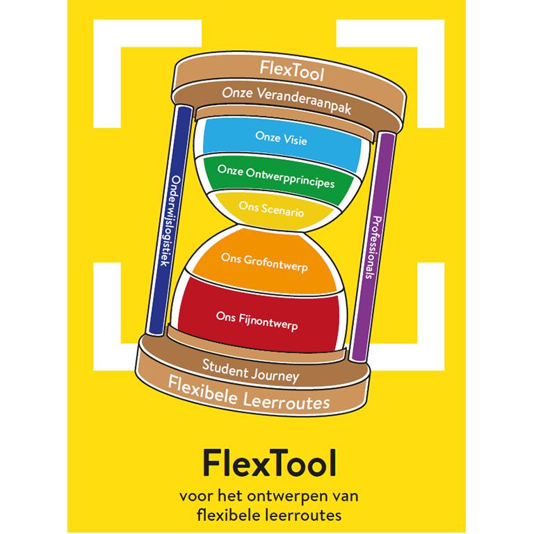 Flextool handleiding cinop 2021